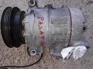 Pasat 5+ klima kompresor