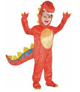 KOSTIM DINOSAUR Dinosaurus za Djecu - T REX model