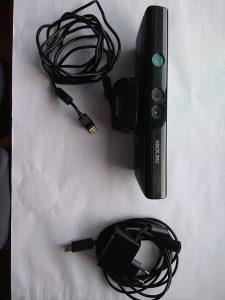 Kinect za Xbox 360