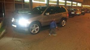 Djelovi BMW e30 e32 e34 e36 e46 e39  benzin,dizel