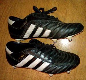 Kopačke Adidas adiNova 42