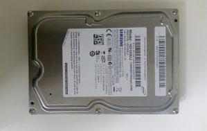 HARD DISK 1000 GB SATA