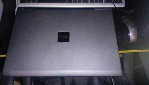 Laptop Fujitsu Celsius H270