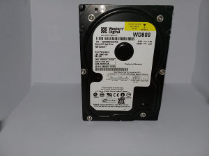 Hdd Western Digital,hard disk