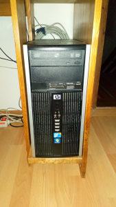 Računar HP Compaq 6000 Pro