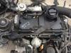 Motor VW 1.9 TDI 85 KW/AJM