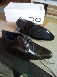 Aldo Muske cipele