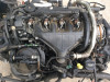 Motor Volvo V50 2.0d 100 kw
