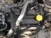 Motor Renault Clio,Megane,Dacia 1.5 DCI 63 KW 2007