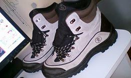 Prodajem NOVE muške čizme/duboke cipele.