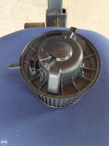 Ventilator kabine Golf 5