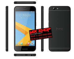 HTC ONE A9S DUAL SIM-DUOS DS CRNI *NOVO**GARANCIJA*