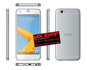 HTC ONE A9S DUAL SIM-DUOS DS BIJELI *NOVO**GARANCIJA*