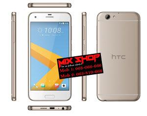 HTC ONE A9S GOLD/ZLATNI *NOVO**GARANCIJA*