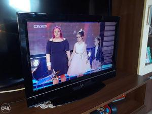 LCD TV TEVION 26 INCA ZA 125KM