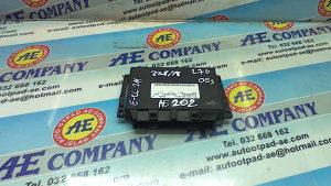 Elektronika mjenjaca E Classa 2.7 D A0325451432 AE 202