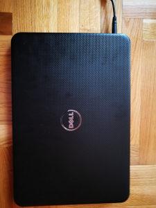 Laptop Dell i3