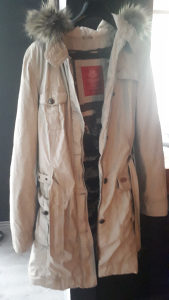 Ženaka jakna ESPRIT