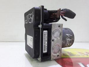 ABS PUMPA 0265951120 AUDI A4 8K 2008 153871