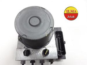 ABS PUMPA 4F0910517L AUDI A6 4F 04-08 167013