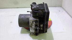 ABS PUMPA 0265234114 AUDI A6 4F 04-08 162838