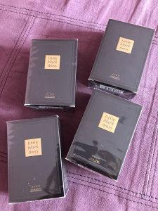 Parfem Little black dress 50ml