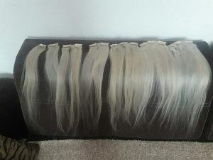 Extenzije za kosu