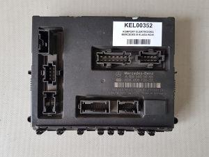 KOMFORT ELEKTRONIKA MERCEDES B W245  A1695405645