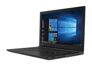 TOSHIBA Tecra  i5 / 4GB/ 320GB/ Intel HD / Webcam