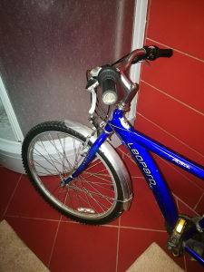 Biciklo 24 incha