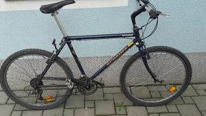 Biciklo schauff