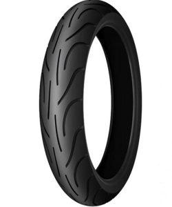 Michelin guma 120/70 R17