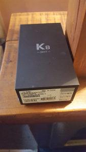 Prodajem LG K8 Nov