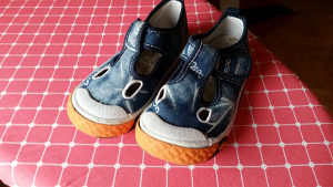 Ciciban cipele br 26