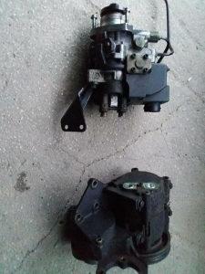 Ford kombi 96god. djelovi - Bos pumpa i Pumpa volana