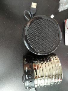 Bluetooth blutut zvucnik besplatna dostava