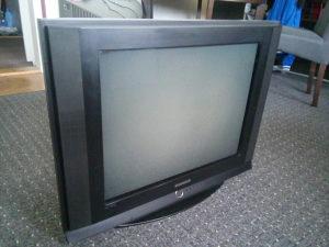 Televizor Samsung Televizija