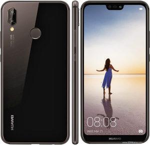 Huawei P20 lite - Duos - Garancija