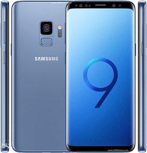 Kupujem Samsung S8 ili S9 Po povoljnoj cijeni