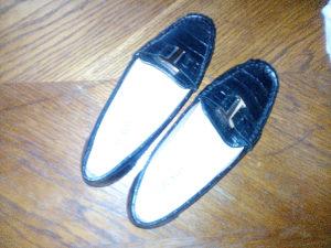 Cipele zenske nove