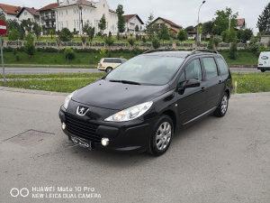 Peugeot 307,REZZERVISANO!!!,Top Auto doo
