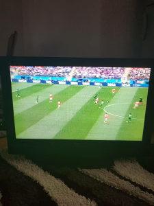 Lcd tv sony bravia 32 inch