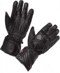 Modeka rukavice