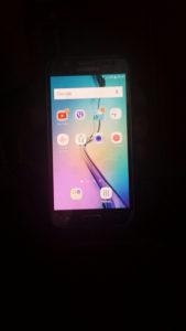 Mobitel Samsung J5 2016