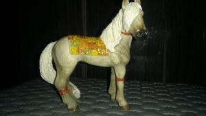 Konj figura