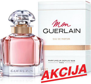 Parfem (/MON GUERLAIN/) Ženski