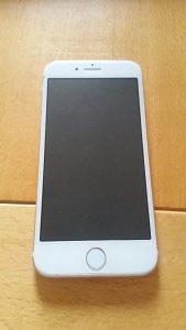 Iphone 7 kopija