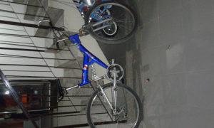 biciklo sportsko