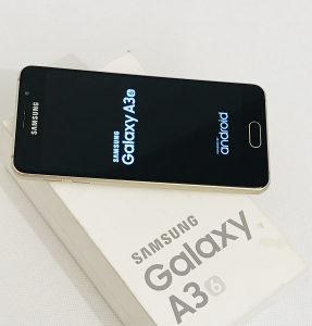 Samsung A3 2016  16GB