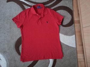 Ralph Lauren muska majica